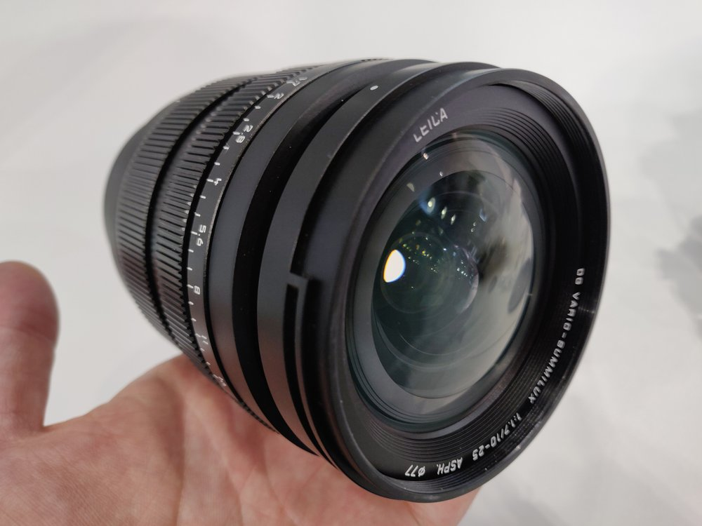 Panasonic-Leica-10-25mm-f1-7-zoom2