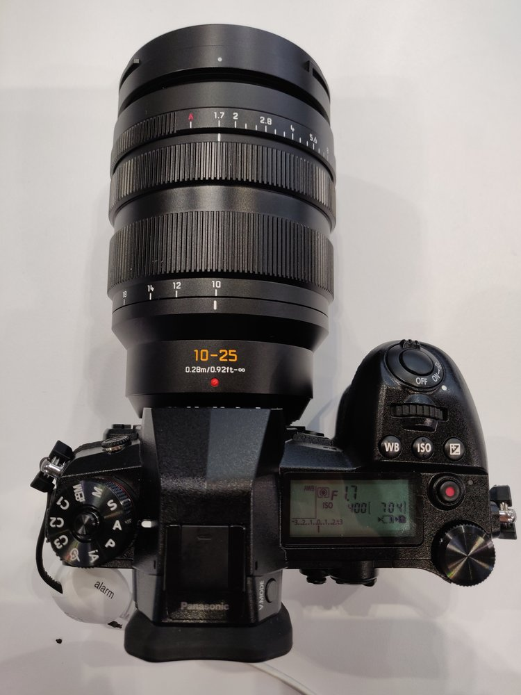 Panasonic-Leica-10-25mm-f1-7-zoom6