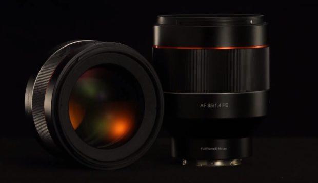 samyang-af-85mm-f-1.4-fe-lens