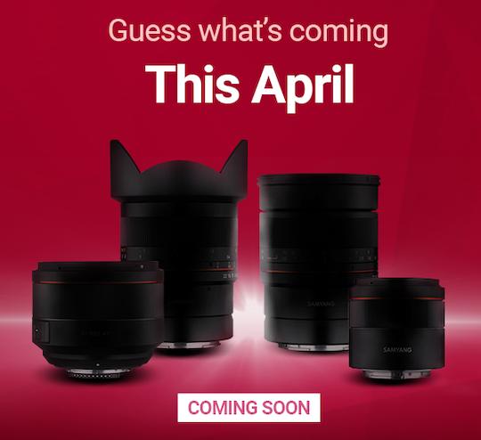 New-Samyang-lenses-april