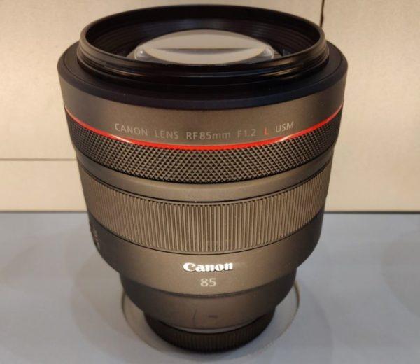 canon-rf-85mm-f-1.2l-usm-lens