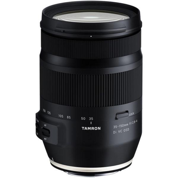 tamron-35-150mm-f-2.8-4-lens-600x600