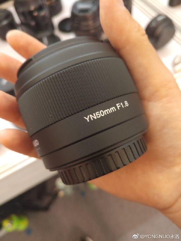 yongnuo-50mm-f-1.8-aps-c-e-lens