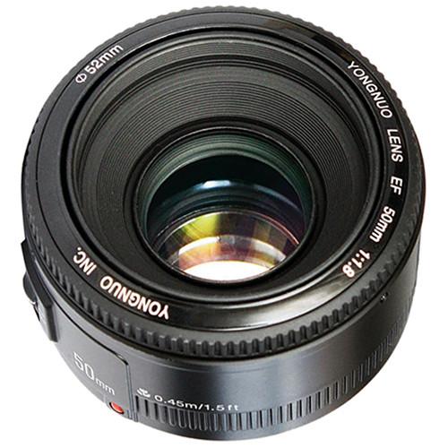 yongnuo-50mm-f-1.8-ef-lens