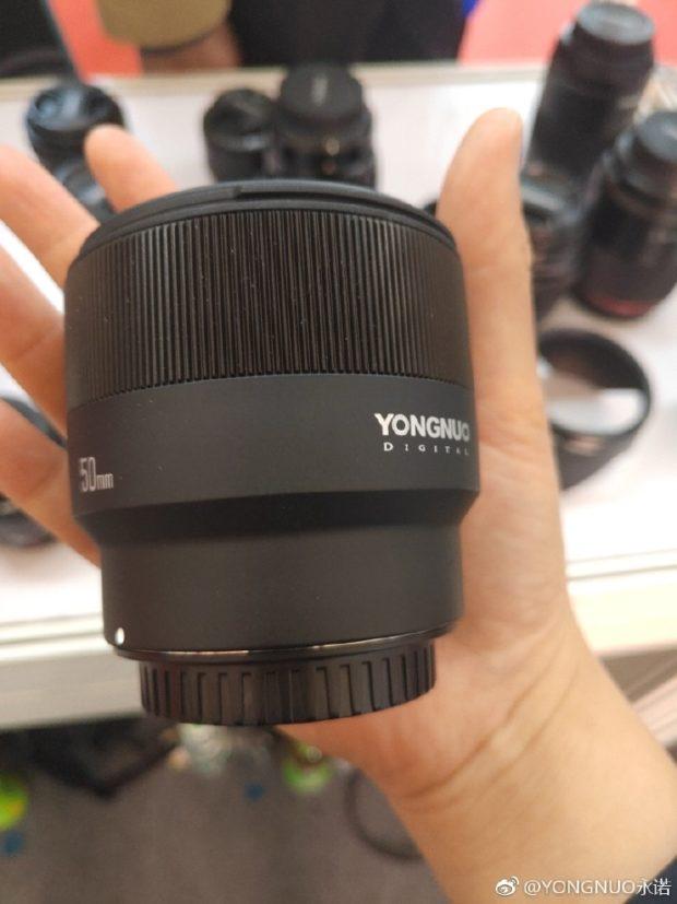 yongnuo-50mm-f-1.8-fe-lens