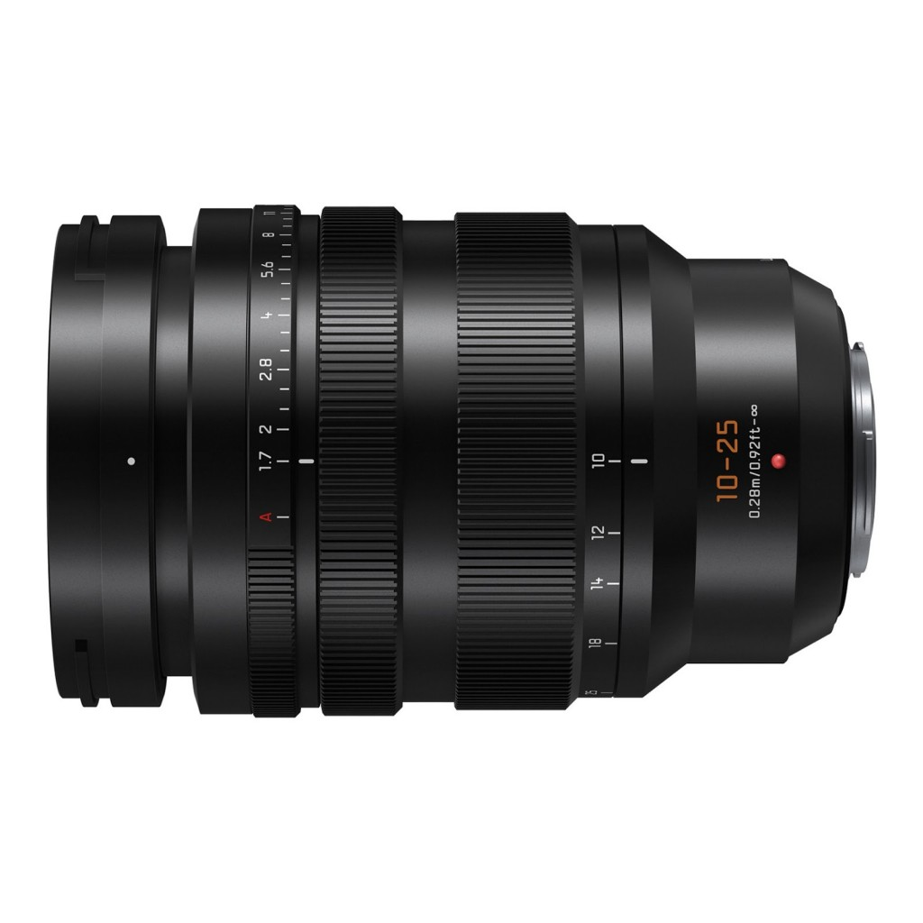 Panasonic 10-25mm F1.7 images2