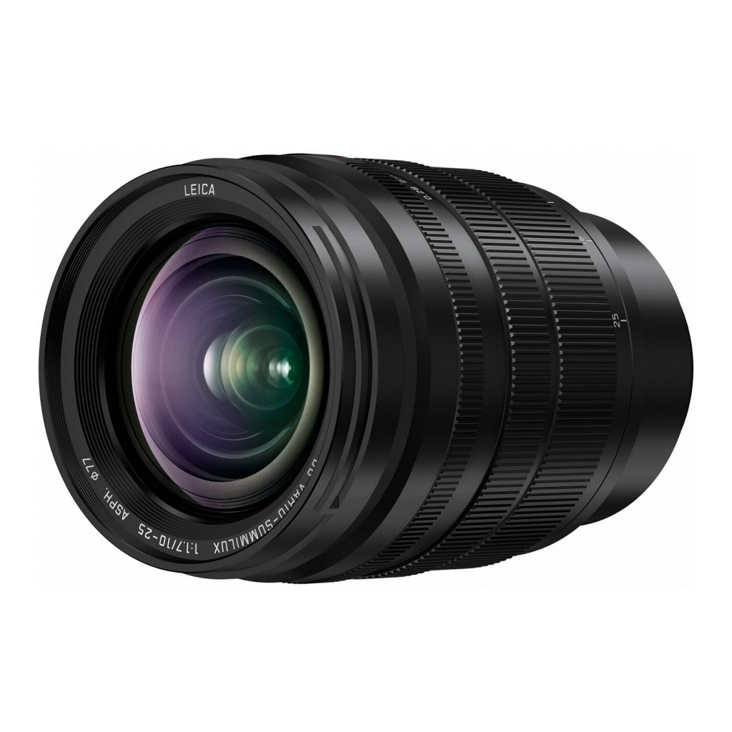 Panasonic 10-25mm F1.7 images4