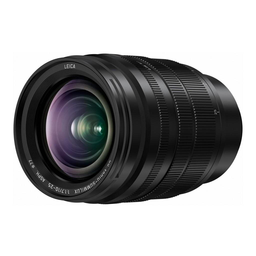 Panasonic 10-25mm F1.7 images4