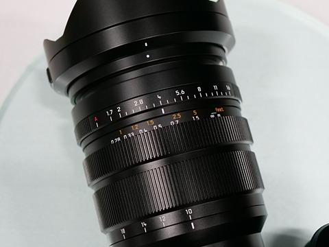 Panasonic Leica DG 10-25mm F1.7 lens3