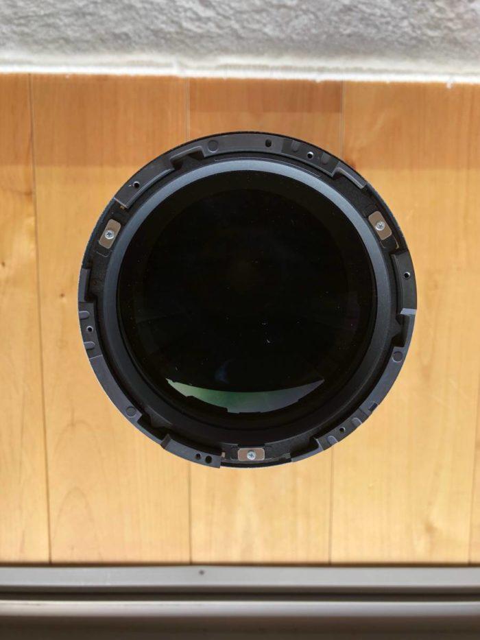Sony 200-600 G OSS f5.6-6.3 FE lens4