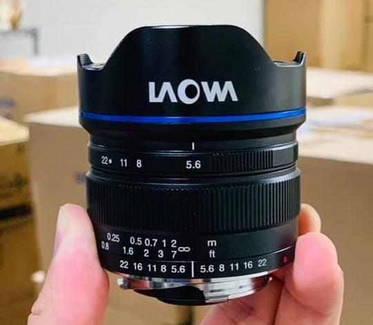 Venus-Optics-Laowa-9mm-f5.6-lens-for-Leica-M