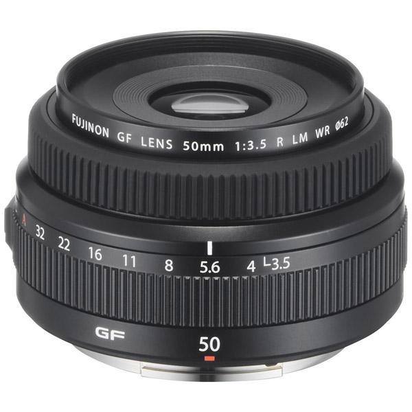 GF50mm-1