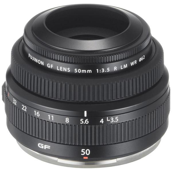 GF50mm-3