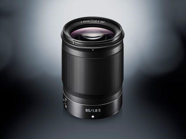 nikkor-z-85mm-f-1.8-s-lens-600x450