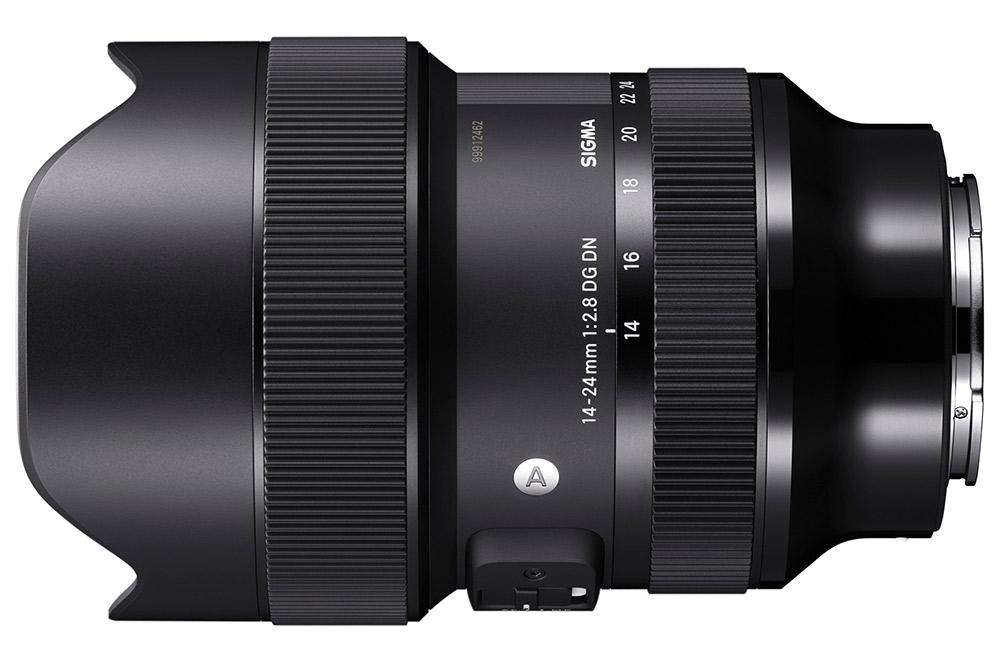 sigma-1424-lens