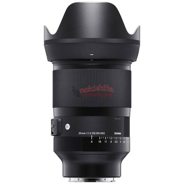 sigma-35mm-f-1.2-dg-dn-1