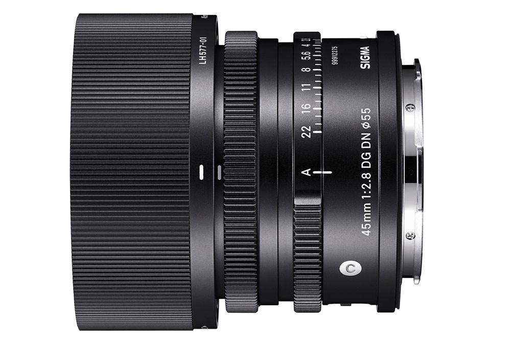 sigma-4528-lens