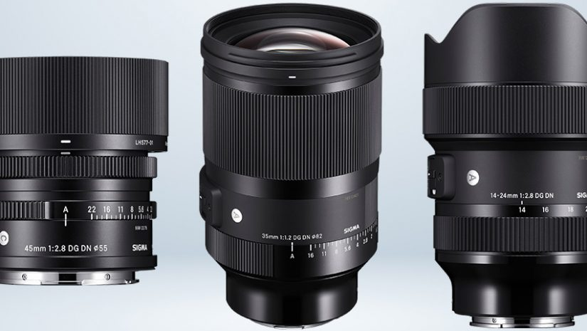 sigma-lenses-071119-feature-825x465