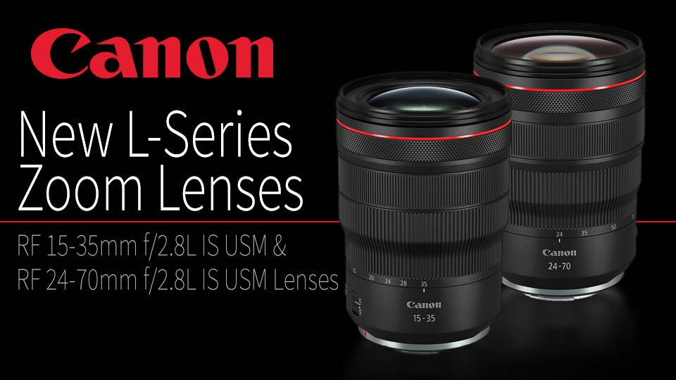 Canon-rf-15-35mm-and-24-70mm-lenses