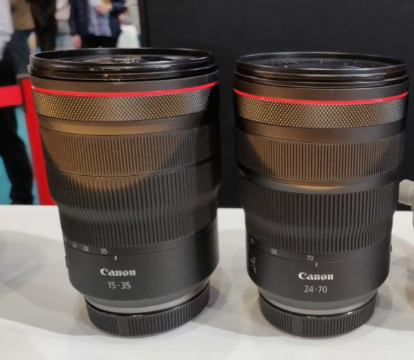 rf-15-35-rf-24-70-lenses-600x522