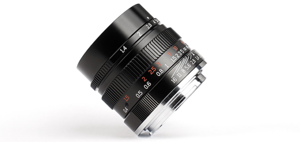 7artisans-35mm-f-1.4-fe-lens2