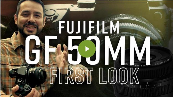 Fujinon-GF50mm-f3.5