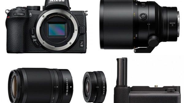 Nikon-Z50-NOCT-MB-N10-600x338