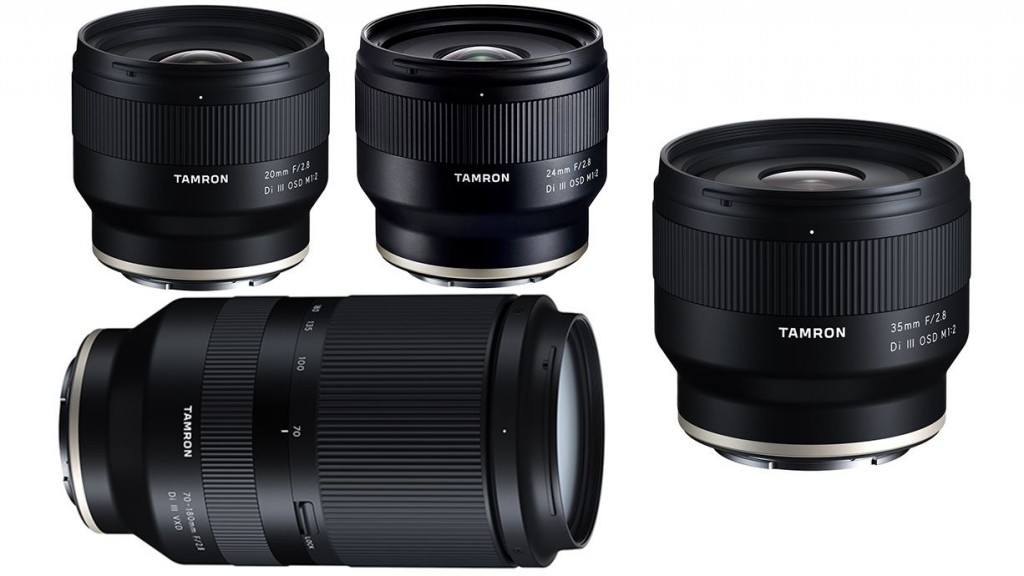 tamron-4-new-fe-lenses
