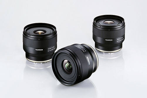 tamron-three-new-prime-fe-lenses