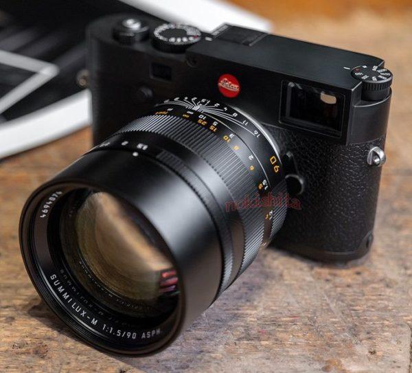 leica-summilux-m-90mm-f-1.5-asph-lens-1