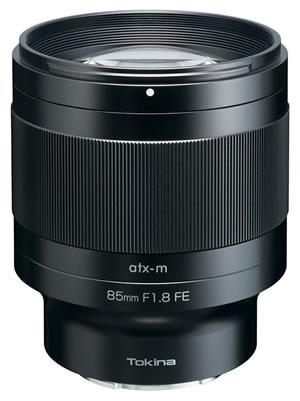 tokina-atx-m-85mm-f-1-8-fe-lens