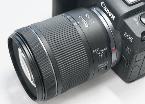 canon_RF24-105mmSTM_002